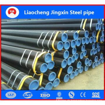 273 mm AD API 5L/5CT Nahtloses Stahlrohr