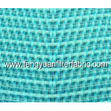 High Performance Anti-Alkali Filtration Screen Mesh