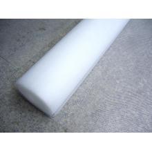 Malla de filtro de nylon de grado alimenticio