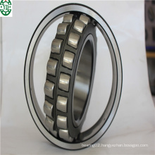 for Papermaking Machine Railway Steel Spherical Roller Bearing 21305 21306 21307 21308