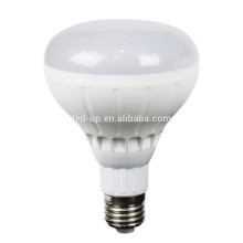 Factory Price High Lumen E27/E26 High Power LED Bulb 15w AC 85V-265V