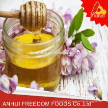 Miel d'Acacia vital naturel chinois
