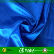 480t Satin Nylon Taffeta Fabric for High Quality Apparels