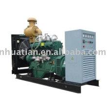 150KW gerador de biogás