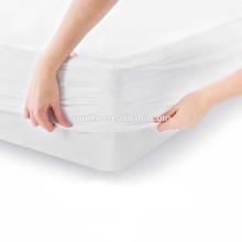hotel fitted sheet for sheets set bedding set