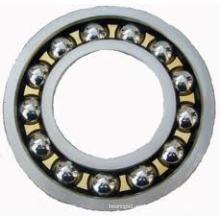 Precios competitivos 2320 rodamientos de bolas esféricos / rodamientos de bolas autoalineables