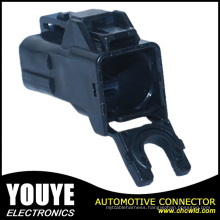Hot Selling Auto Terminal Connectors with OEM Service
