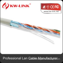 Cat5e structuring cable Ftp 24awg data cable