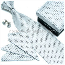 high quality tie sets