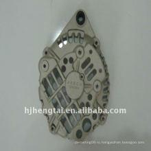 Чертеж компонентов алюминиевого литья под давлением