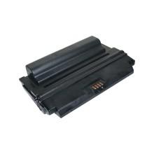 Cartucho de Toner Laser para Samsung Ml-D3470A