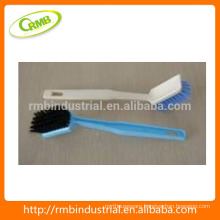 2015 Hot Durable Dish Brush/ Kitchen Brush/ high-effeciency Brush(RMB)