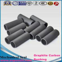 Selo mecânico de grafite de carbono Fabricante