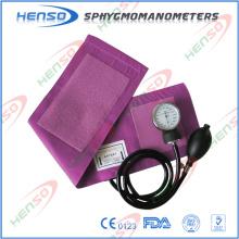Анероидный сфигмоманометр в Китае