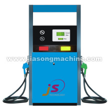 JS-D Fuel Dispenser