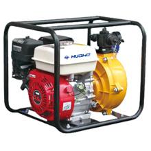 Pompe à eau haute pression de WP15-HP
