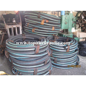 R4 Hydraulic raccords tuyau flexible pompe hydraulique