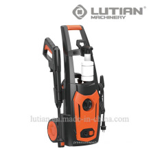 Household Electric High Pressure Washer Machine (LT302D)