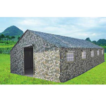 50 square meters military single tent