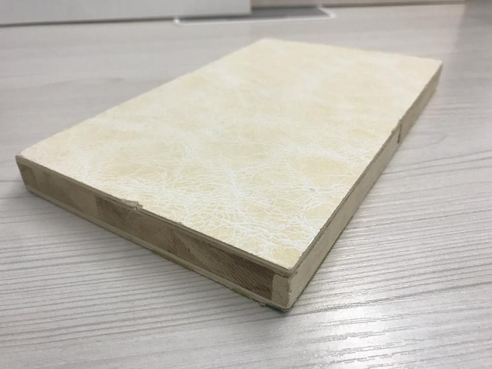 Block Board4