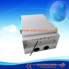 90db Externo 900MHz Celular Sinal CDMA Repeater