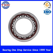 Angular Contact Ball Bearing (71812)