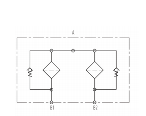 RFD symbol