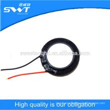 DS1839-08WB micro car speaker