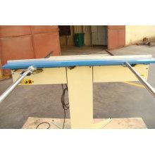 Magnetic Sheet Metal Plate Bending Machine (EB2500)