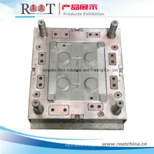 Molde de injeção plástico dos aparelhos electrodomésticos