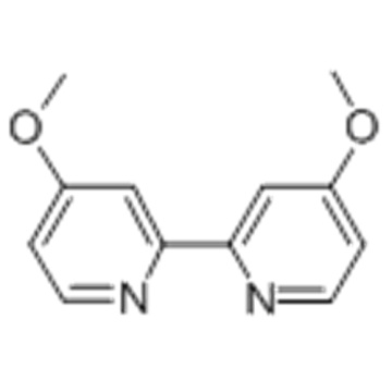 4-Methoxy-2-(4-methoxypyridin-2-yl)pyridine CAS 17217-57-1