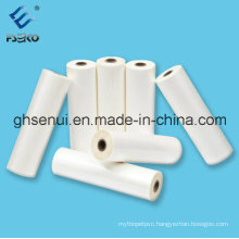 BOPP+EVA Soft Touch Thermal Laminating Film Like Skin Touch