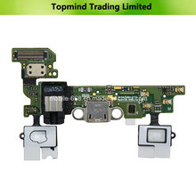for Samsung Galaxy A3 Sm-A300 Charging Port Flex Cable Ribbon