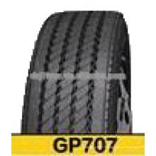 pneu de voiture de haute qualité Chine