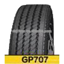 china high quality car tire