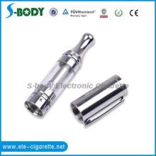 Top quality e-cig kit mini t3s pen kit with 400/650mah ego battery