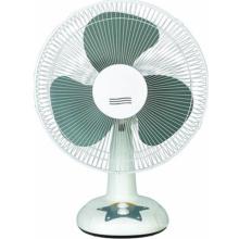 Ventilateur de bureau Ventilateur de bureau 12/16 pouces Bon ventilateur de bureau de bureau