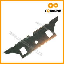 Placa de acero de repuesto John Deere 4B6007 (JD H100200)