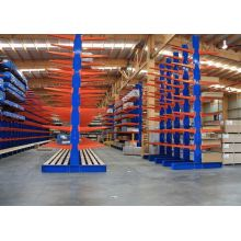 Storage  Cantilever Racking System