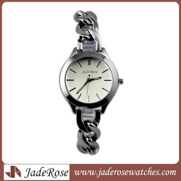Die neueste und Förderung Quarz Armbanduhr im Jahr 2016