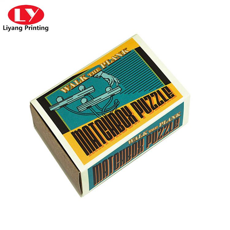 Matchbox2