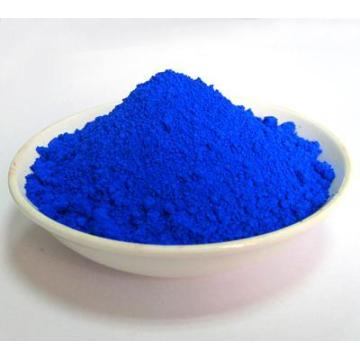 Solvent Blue 63 No CAS: 6408-50-0