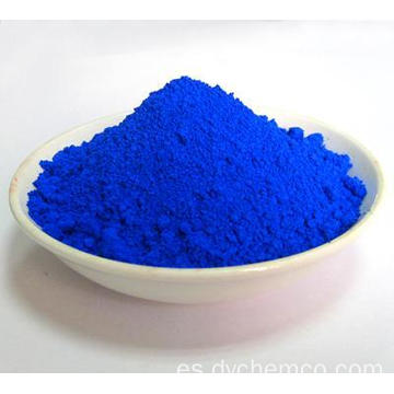 Dyrect azul 199 CAS No.:12222-04-7