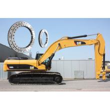 Anneau d'orientation pour excavatrice Caterpillar Cat 320