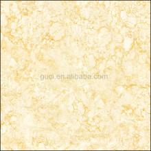 antidérapant grande taille pas cher carreau de marbre turc et carrelage en marbre italien