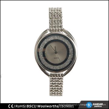 Плавающие камни, часы, 3 АТМ водонепроницаемые часы MY2035 движение