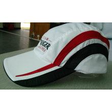 Small MOQ Custom Fashion Golf Cap (ACEW053)