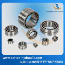 Spherical Plain Ball Bearing Joint