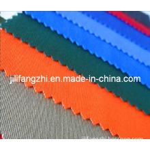 Denim /Workwear/Twill /Uniform Fabric