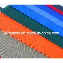 T90 / C10 45s * 45s Tasche Stoff für Kleidung
